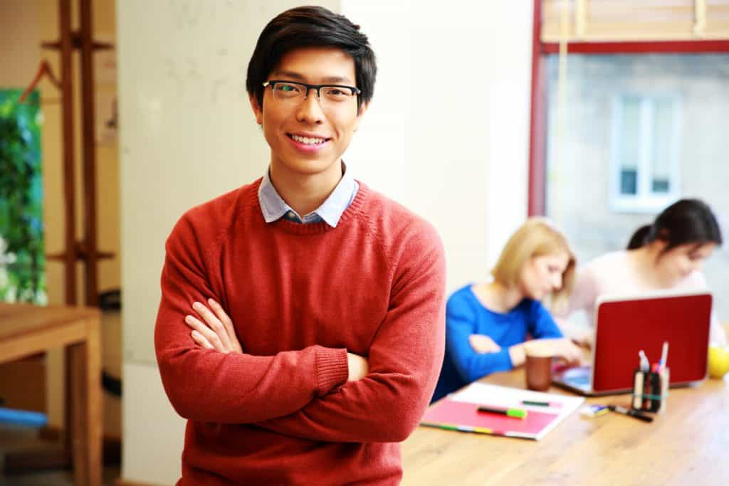 Top 12 Ways to Make Sure You Get straight A's